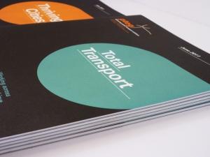 pteg reports (Picture: Brainstorm Design)