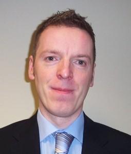 Matt Brunt 2011