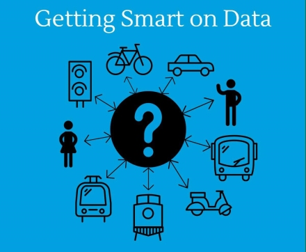 getting-smart-on-data