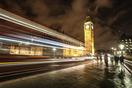 architecture-big-ben-blur-372038