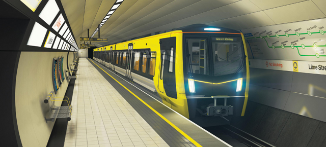 merseyrail_train-1