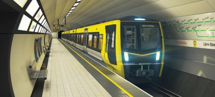 merseyrail_train-1